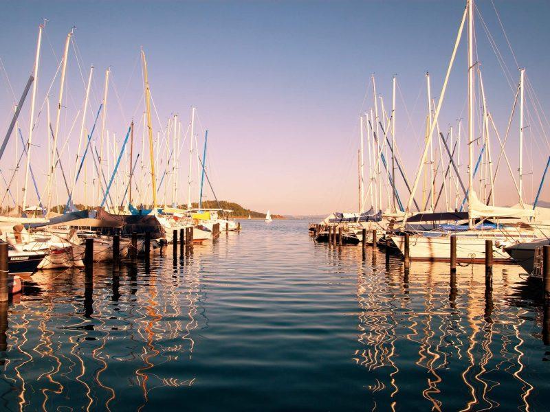 sailing-boats-1189068